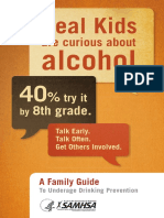 13  real kids are curious about alcohol a family guide to underage drinking prevention