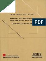 MANUAL DE ARCHIVO DE OFICINA. A. DUPLÁ.pdf