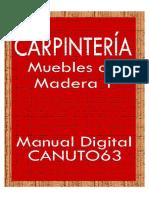 Carpinteria.Muebles.De.Madera.PDF.by.chuska.{}.pdf