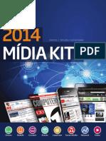 MidiaKit2014_eventos-customizados