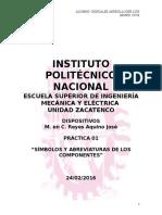 Practica-1-Dispositivos.doc