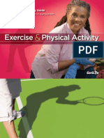 05  exercise   physical activity your everyday guide