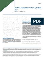 FS12100.pdf