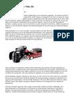 Article   Seguros De Vida (9)