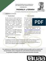 Convocatoria_Completa-1