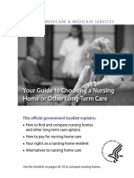 13  your guide to choosing a nursing home or other long-term care