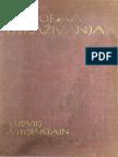 Ludwig Wittgenstein-Filosofska Istraživanja-Nolit (1980)