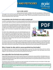 08  older adults and pesticides