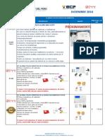 ALARMAS_DIST_DIC.pdf