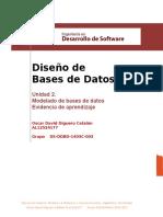 DBD_U2_EA_OSDC