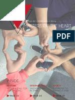 february talon pdf