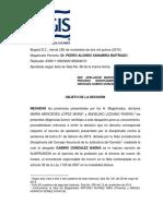 sent-63001110200020120024801-15 abogados.pdf