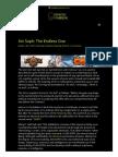 Ain Soph_ The Endless One _ GnosticWarrior.com.pdf