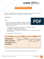 A4_ETAPA 1_OLR.doc