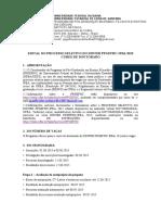 EDITAL-SELEÇÃO-DINTER-IFBA-2015.pdf