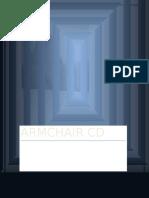 Armchair CD