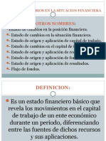 Material Apoyo Estado Cambios Situac Financiera