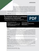 Dialnet-LaEvaluacionDocenteEnLaPedagogiaMontessori-2745966