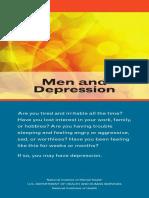 men-and-depression 142046