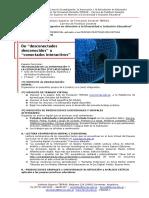 2DIVERSIDAD3_TPNOPresencial_TIC_aplicadas.pdf