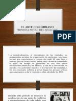 Arte y Economía - Exposición