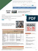 Quais Os Parâmetros Para Dimensionamento de Estacas de Concreto Moldadas in Loco_ _ Construção Mercado