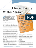 get set for a healthy winter season 1215
