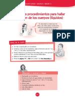 Documentos Primaria Sesiones Unidad06 QuintoGrado Matematica 5G-U6-MAT-Sesion11