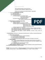 Apuntes Ordenacion 10-11-5