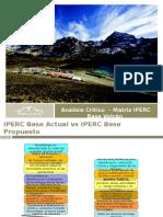 Analisis Critico IPERC Base_Volcan