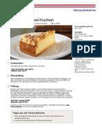 Quark-streusel-kuchen.pdf