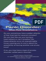 panic-disorder-trifold 107485
