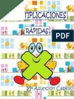 MULTIPLICACIONES rapidas.pdf