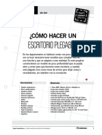 mu-is81_como hacer un escritorio plegable.pdf