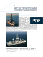How Does a Drillship Work?