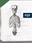 Scan0014.pdf