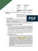 FRANCISCO VILAS TIRADO ABSOLUCION ACUSACIÓN.docx