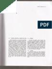 Scan0023.pdf