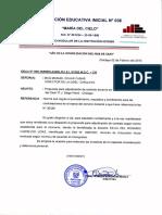 Adjudicacion Delia.pdf