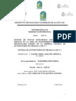 CAMACHO-ARREOLA. proyecto revisado.docx
