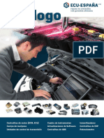finalcatalogo-ecu2012.pdf