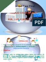 Incurcionoenlaculturadigital Aporte Luis Albrto Tobòn