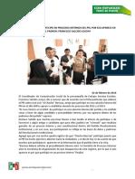 2016-03-02 José Luis Barraza participo en procesos internos del PRI, por eso aparece en el padrón