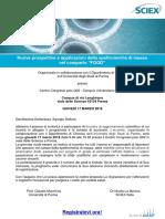 Invito Seminario Parma