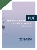 leng_mus.pdf