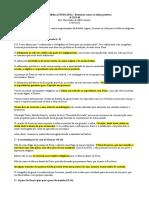Exposição Bíblica (CFERA MG) – Denúncia Contra Os Falsos Profetas_Eric
