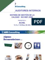 Curso Aud Ints Rev 9 ABRIL 06 Cap 0