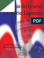 Apoteosis de Luperon