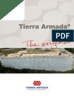 Tierra Armada_Sp_v01.pdf