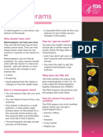 mammograms 2013b